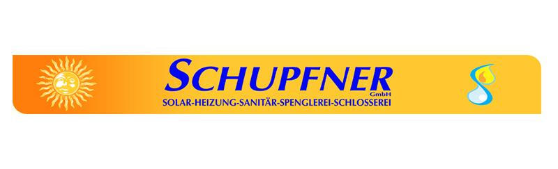 schupfner